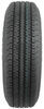 Kenda Good Rust Resistance Trailer Tires and Wheels - AM32182