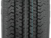 AM32182 - Radial Tire Kenda Tire with Wheel