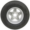 Trailer Tires and Wheels AM32195 - Best Rust Resistance - Kenda