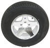 Kenda Best Rust Resistance Trailer Tires and Wheels - AM32195