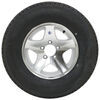 AM32195 - 5 on 4-1/2 Inch Kenda Trailer Tires and Wheels