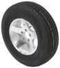 Kenda Radial Tire Trailer Tires and Wheels - AM32195