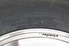 Kenda Tire with Wheel - AM32195
