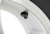 AM32195 - Aluminum Wheels,Boat Trailer Wheels Kenda Tire with Wheel