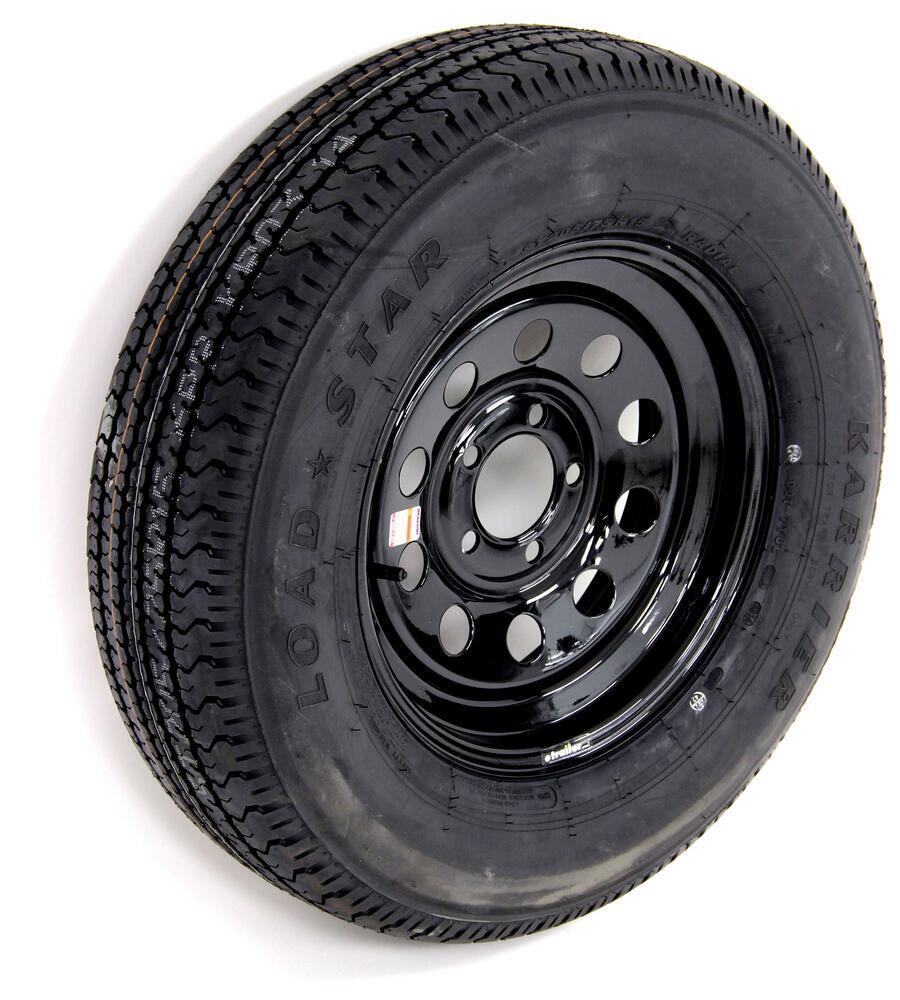 Kenda Trailer Tires and Wheels - AM32238B