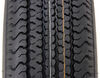 Kenda Tire with Wheel - AM32238B