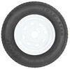 Kenda Load Range C Trailer Tires and Wheels - AM32395