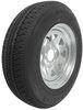 Kenda Tire with Wheel - AM32397