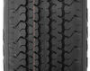 Kenda Tire with Wheel - AM32397