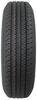 Trailer Tires and Wheels AM32404 - Aluminum Wheels,Boat Trailer Wheels - Kenda
