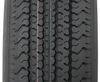Trailer Tires and Wheels AM32404 - Load Range C - Kenda