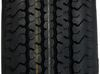 AM32409 - Standard Rust Resistance Kenda Tire with Wheel