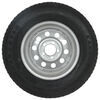 kenda trailer tires and wheels 15 inch 5 on 4-1/2 am32418dx