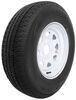 AM32459 - 225/75-15 Kenda Trailer Tires and Wheels