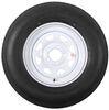 Kenda Tire with Wheel - AM32459