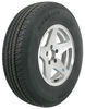 Kenda Aluminum Wheels,Boat Trailer Wheels Trailer Tires and Wheels - AM32479