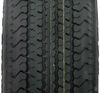 AM32479 - Radial Tire Kenda Trailer Tires and Wheels