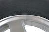 Kenda Tire with Wheel - AM32479