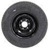 AM32575 - 6 on 5-1/2 Inch Kenda Tire with Wheel