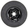 AM32575 - Radial Tire Kenda Tire with Wheel