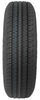 Trailer Tires and Wheels AM32664 - Radial Tire - Kenda