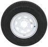 AM32664 - 225/75-15 Kenda Trailer Tires and Wheels