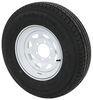 Trailer Tires and Wheels AM32664 - 15 Inch - Kenda