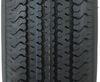 Kenda Trailer Tires and Wheels - AM32666