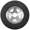 Kenda Tire with Wheel - AM32669