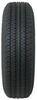 AM32669 - Best Rust Resistance Kenda Trailer Tires and Wheels