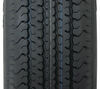 AM32669 - Best Rust Resistance Kenda Tire with Wheel