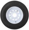 Kenda Trailer Tires and Wheels - AM32673
