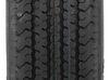 Kenda 225/75-15 Trailer Tires and Wheels - AM32673