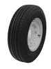 AM32680 - Standard Rust Resistance Kenda Trailer Tires and Wheels