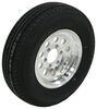 AM32684 - Aluminum Wheels,Boat Trailer Wheels Kenda Trailer Tires and Wheels