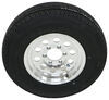 Kenda 6 on 5-1/2 Inch Trailer Tires and Wheels - AM32684