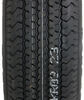 AM32684 - Best Rust Resistance Kenda Trailer Tires and Wheels