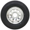 Kenda Trailer Tires and Wheels - AM32684