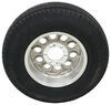 Trailer Tires and Wheels AM32684 - Radial Tire - Kenda