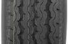 Kenda Tire with Wheel - AM32734