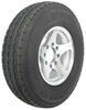 Kenda Tire with Wheel - AM32742