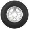 Kenda 8 on 6-1/2 Inch Trailer Tires and Wheels - AM32742