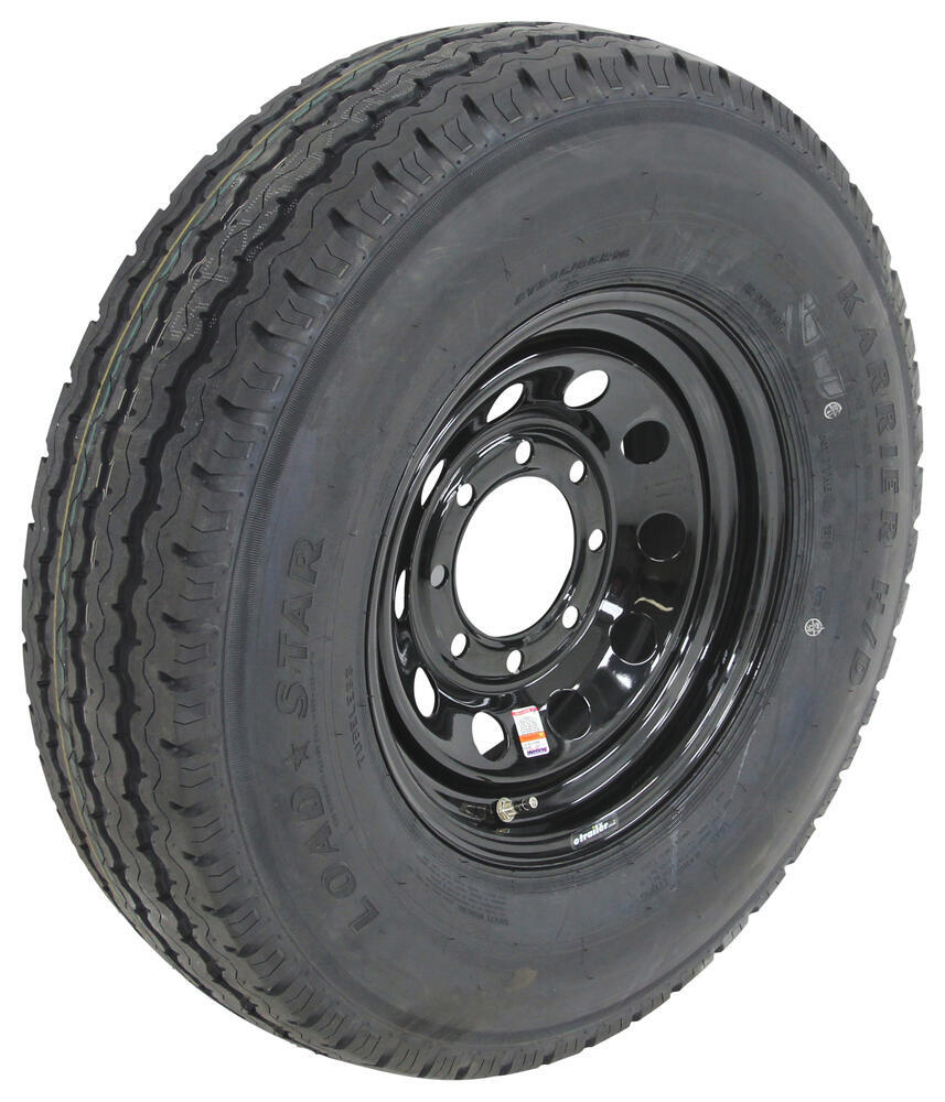 AM32743B - Radial Tire Kenda Trailer Tires and Wheels