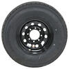 AM32743B - Steel Wheels - Powder Coat Kenda Tire with Wheel