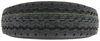 AM32743B - 235/85-16 Kenda Tire with Wheel