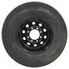 Kenda Tire with Wheel - AM32743B