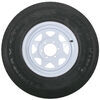 Kenda Trailer Tires and Wheels - AM32764