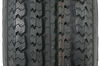 Kenda Tire with Wheel - AM32764