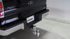 Andersen Trailer Hitch Ball Mount - AM3410 on 2012 Ford F-150