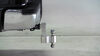 Trailer Hitch Ball Mount AM3410 - Steel Ball - Andersen on 2012 Ford F-150